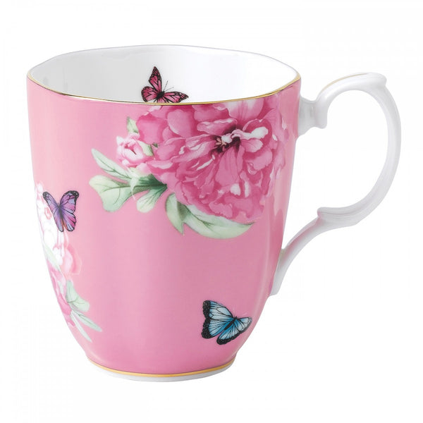 Royal Albert Miranda Kerr Friendship Mug 0.4L