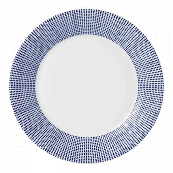 Royal Doulton Pacific Blue Salad Plate