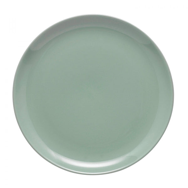 Royal Doulton Barber Osgerby Duck Egg Salad Plate 22cm