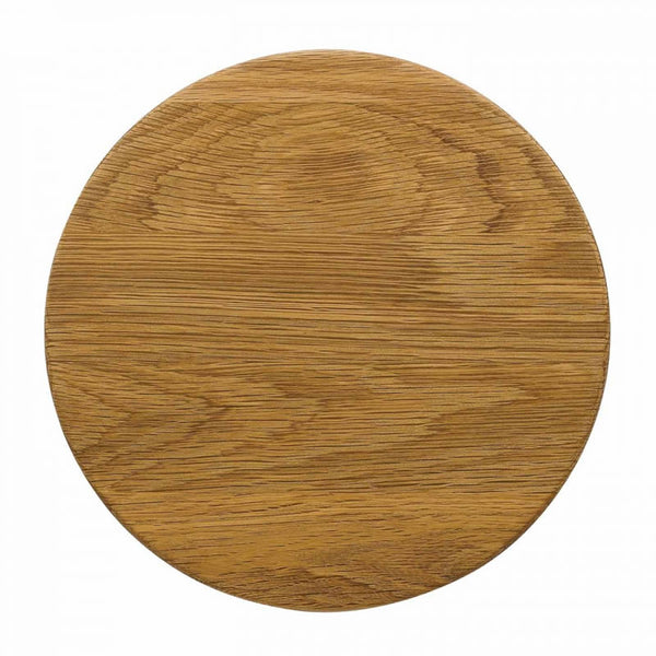 Royal Doulton Barber Osgerby Wooden Trivet