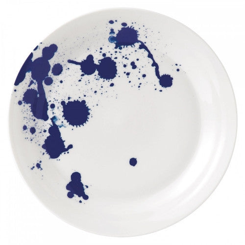 Royal Doulton Pacific Splash Dinner Plate 28cm