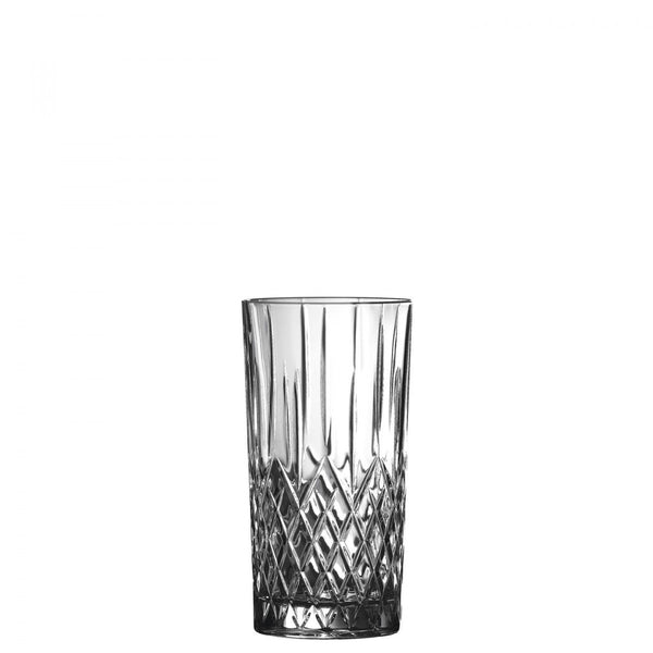 Royal Doulton Earlswood Highball Tumbler 0.35L (Set of 6)