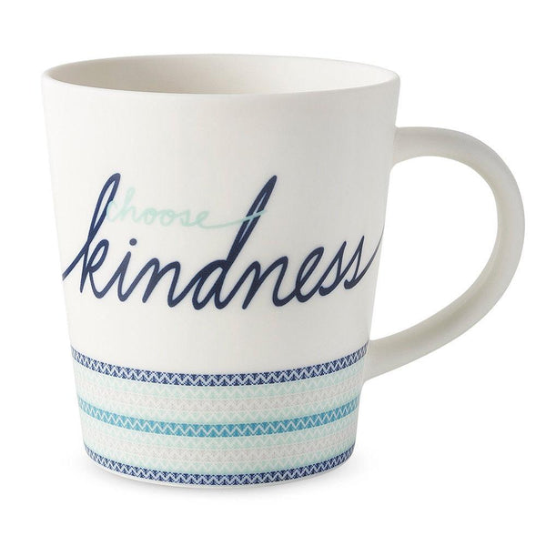 Royal Doulton Ellen Degeneres Choose Kindnes Mug