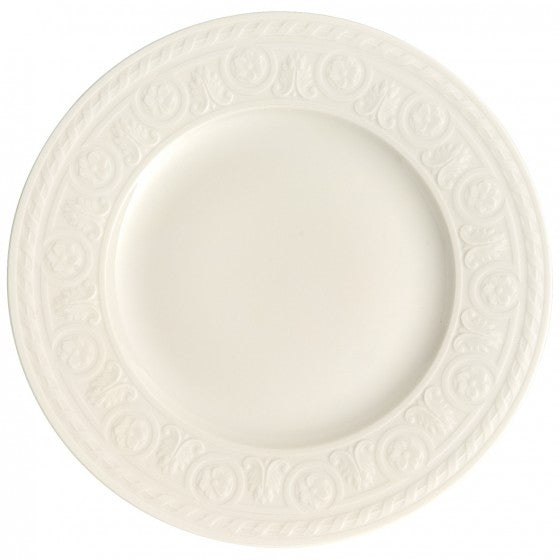 Villeroy and Boch Cellini Salad Plate 22cm