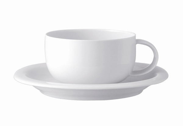 Rosenthal Suomi Cup and Saucer 4 Low