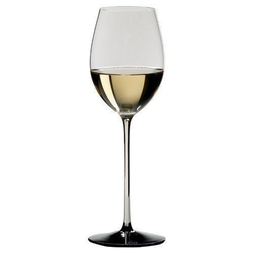 Riedel Sommeliers Black Tie Loire Glass Single