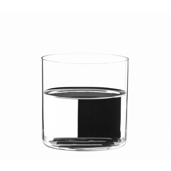 Riedel O Water Glass 0.33L (Pair)