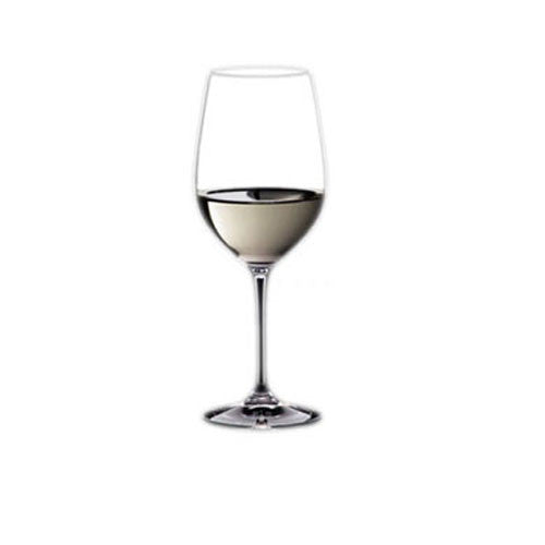 Riedel Vinum Daiginjo Glass (Single)
