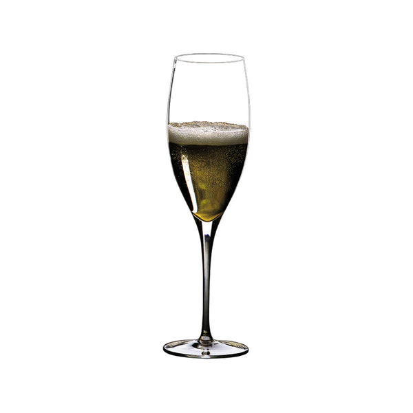 Riedel Sommeliers Vintage Champagne Glass (Single)