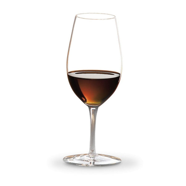 Riedel Sommeliers Vintage Port Glass (Single)  [C]