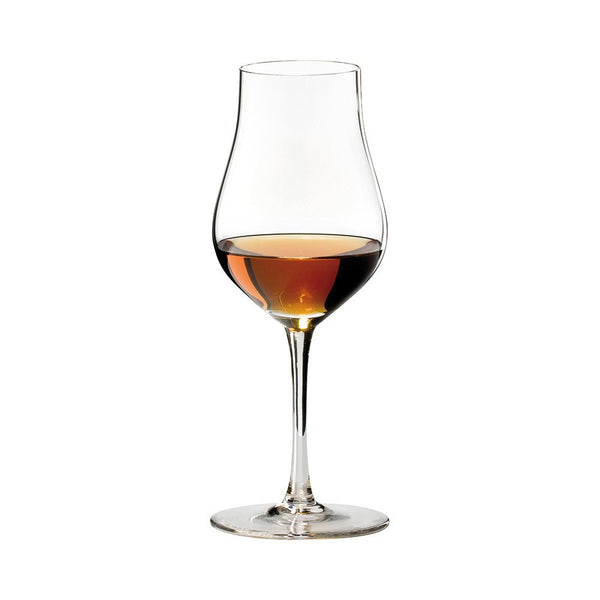 Riedel Sommeliers Cognac XO Glass (Single)