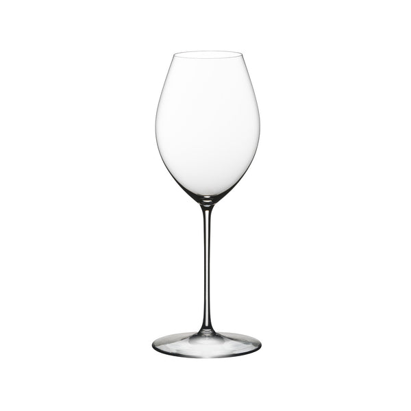 Riedel Sommeliers Superleggero Hermitage Syrah Red Wine Glass 26cm