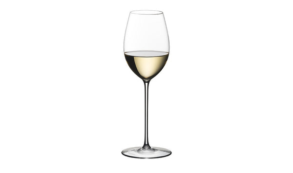 Riedel Sommeliers Superleggero Loire White Wine Glass 24cm