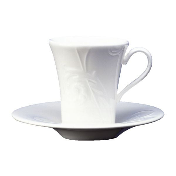 Wedgwood Nature Espresso Cup Saucer (Saucer Only)