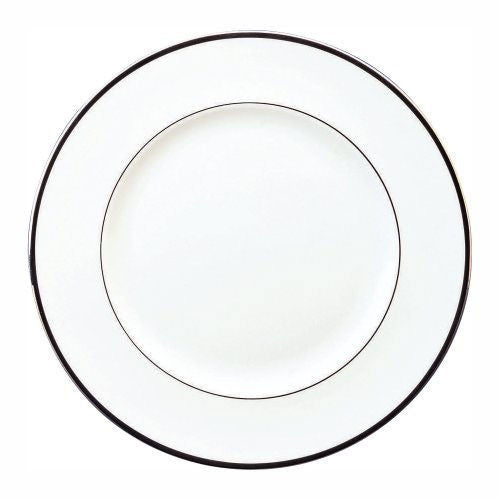 Wedgwood Sterling Dinner Plate 27cm