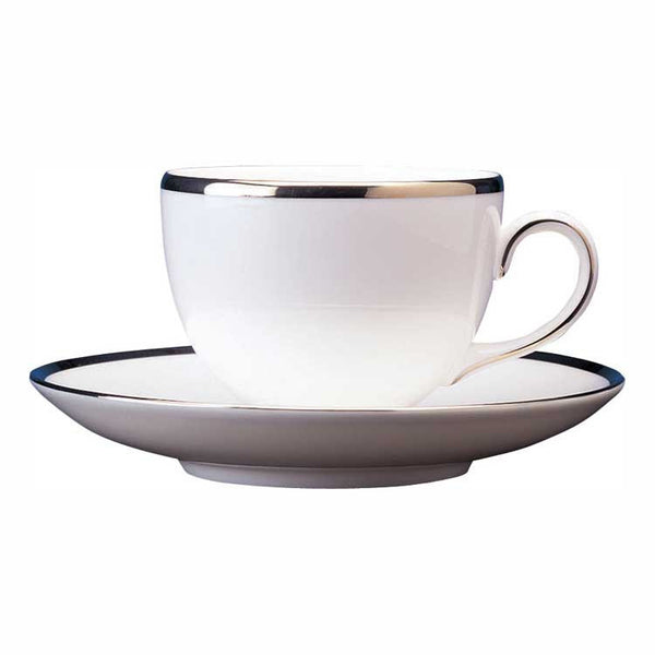 Wedgwood Sterling Teacup 0.15L (Cup Only)