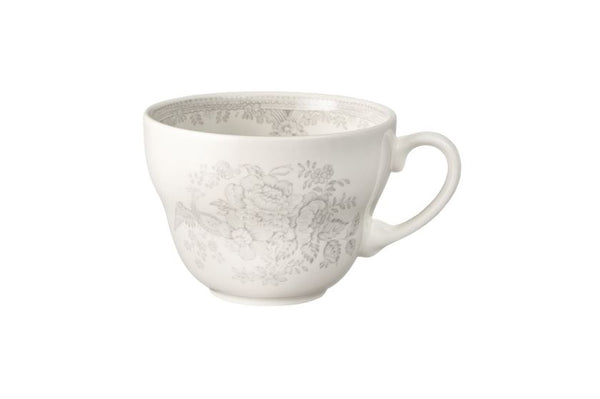 Burleigh Dove Grey Asiatic Pheasants Breakfast Cup 420ml (Cup Only)
