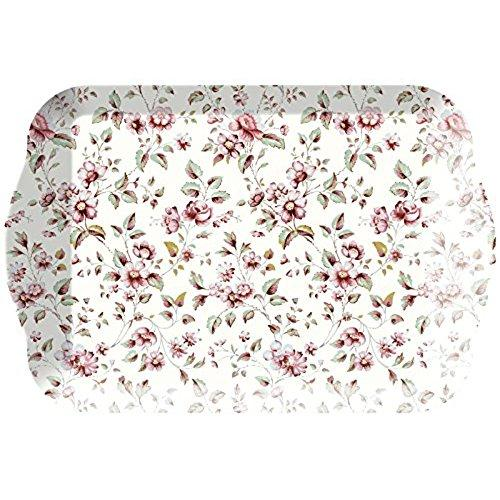 Katie Alice Ditsy Floral Floral Scatter Tray