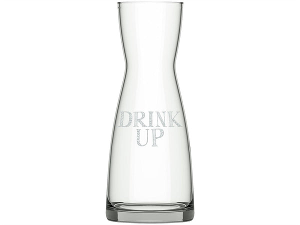 Creative Tops Stir It Up Carafe Drink Up 1L