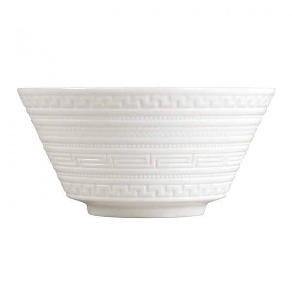Wedgwood Intaglio Cereal Bowl 15cm