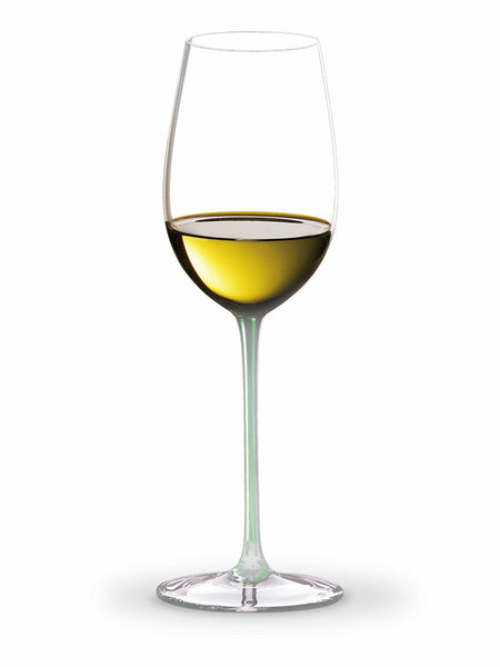 Riedel Sommeliers Gruner Veltliner Glass (Single)