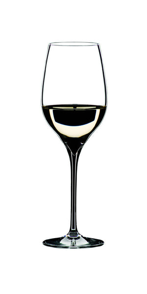 Riedel Grape @ Riesling and Sauvignon Blanc Glass (Pair)