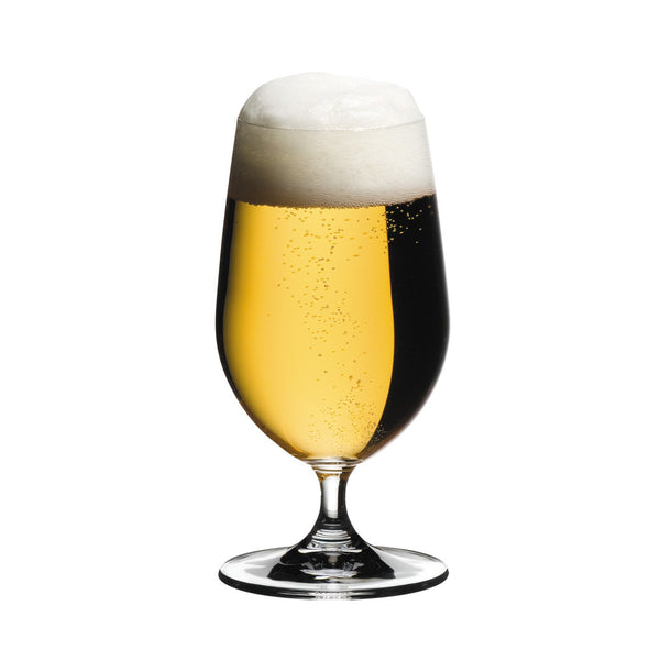 Riedel Ouverture Beer Glass Pair