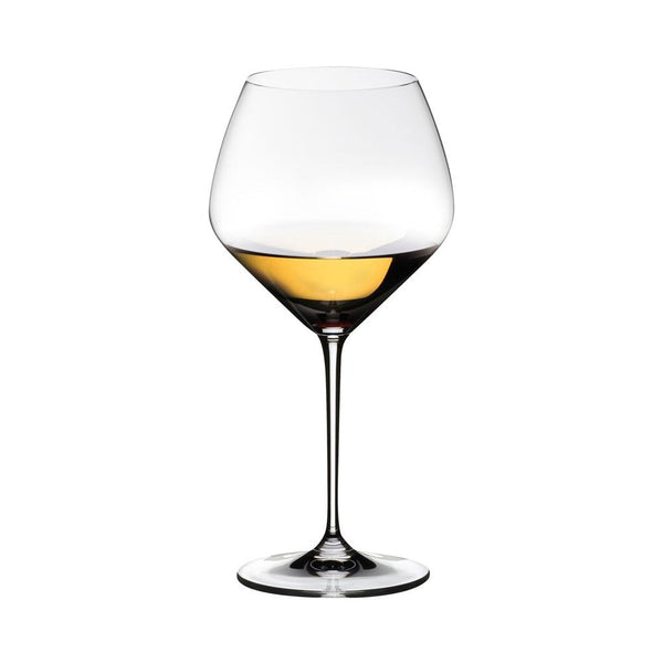 Riedel Heart to Heart Oaked Chardonnay Glass (Pair)