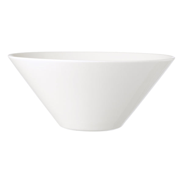 Finland Arabia Koko White Serving Bowl 3.0L