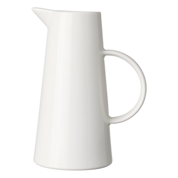 Finland Arabia Koko White Pitcher 0.50L