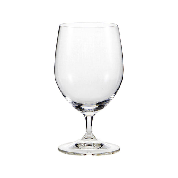 Riedel Vinum Water Glass (Pair)