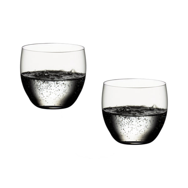 Riedel Vinum XL Water Glasses (Set of 2)