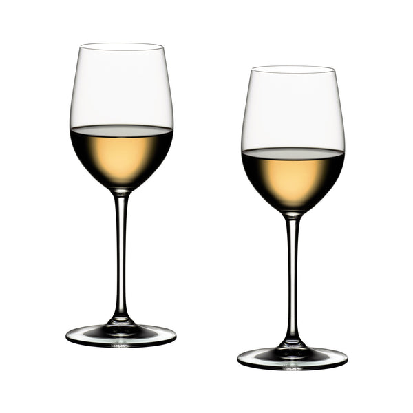 Riedel Vinum XL Viognier Glasses (Set of 2)