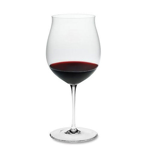 Riedel Sommeliers Blind Bland Tasting Glass (Single)