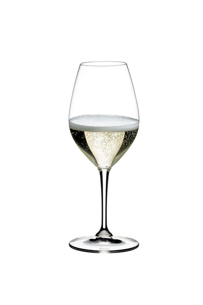 Riedel Vinum Champagne Wine Glass (Pair)