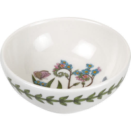 Portmeirion Botanic Garden Low Bowl 9.5cm