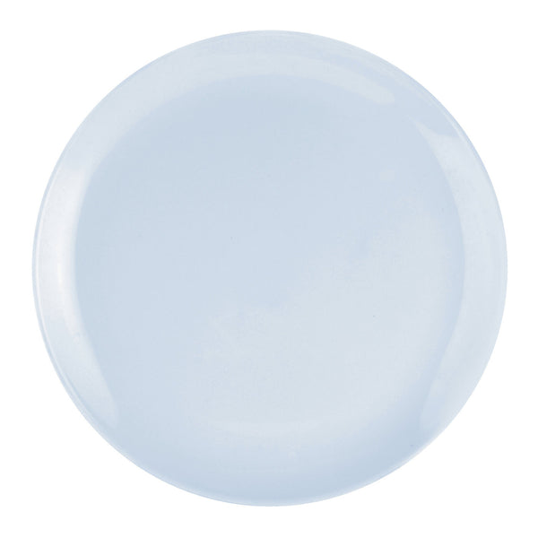 Portmeirion Choices Blue Salad Plate 23cm