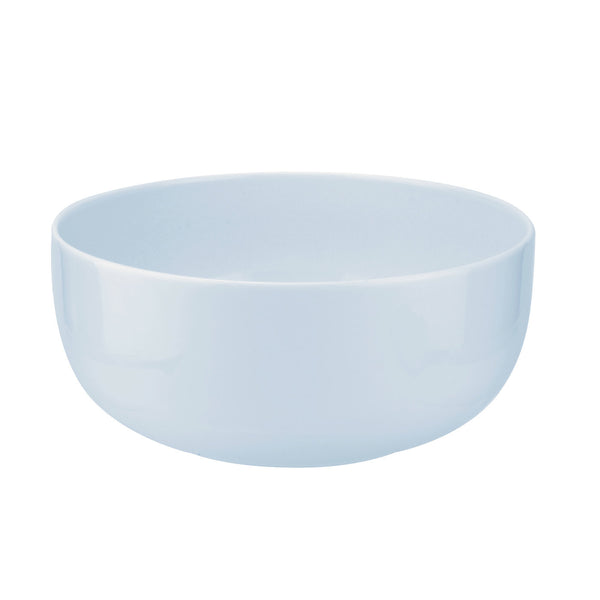 Portmeirion Choices Blue Salad Bowl 19cm