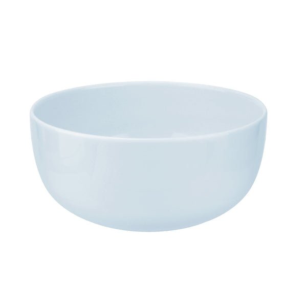 Portmeirion Choices Blue Bowl 14cm