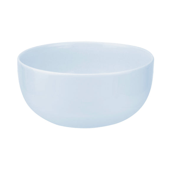 Portmeirion Choices Blue Bowl 12.9cm