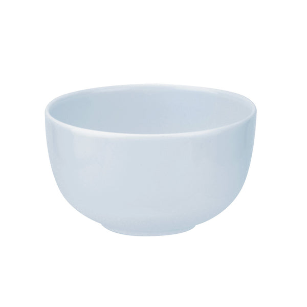 Portmeirion Choices Blue Bowl 9cm