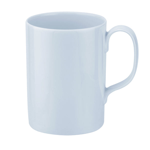 Portmeirion Choices Blue Mug 0.43L
