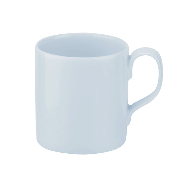 Portmeirion Choices Blue Mug 0.09L