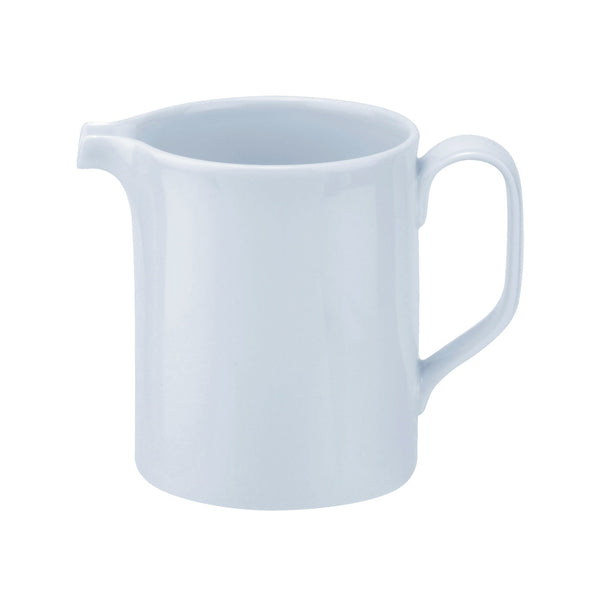 Portmeirion Choices Blue Jug 0.28L