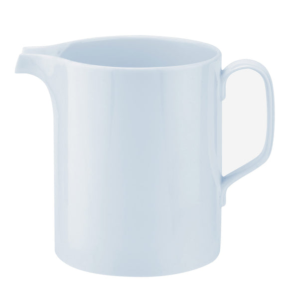 Portmeirion Choices Blue Jug 1.13L