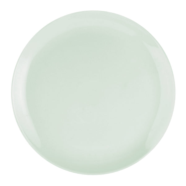 Portmeirion Choices Green Salad Plate 21cm