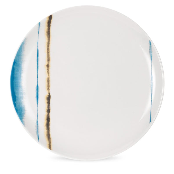Portmeirion Coast Dinner Plate 28cm