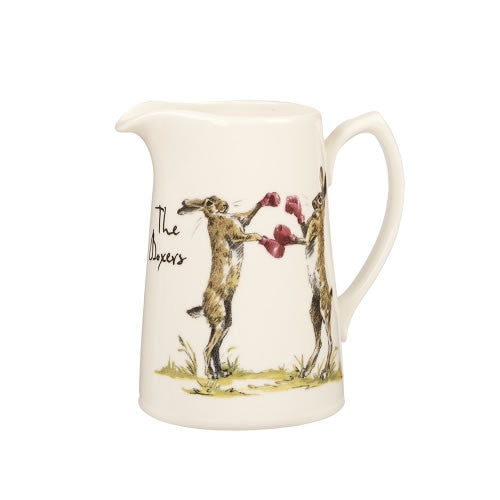 Churchill China Country Pursuits Jug 0.28L