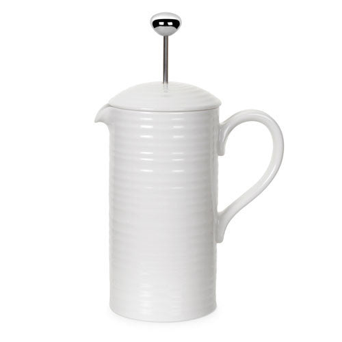 Portmeirion Sophie Conran Cafetiere