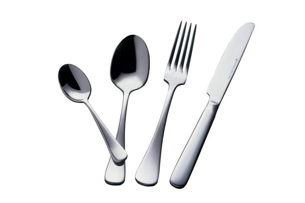 Maxwell and Williams Madison 16 Piece Cutlery Set